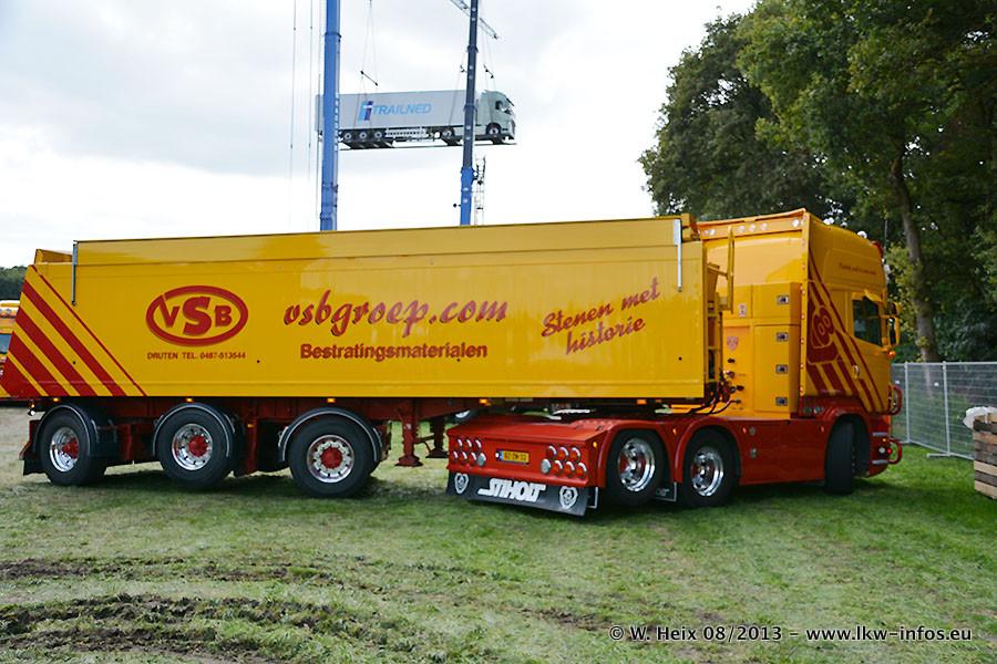 20130817-Truckshow-Liessel-00381.jpg