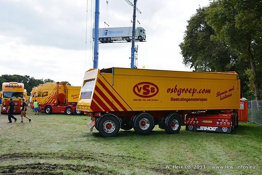 20130817-Truckshow-Liessel-00383.jpg