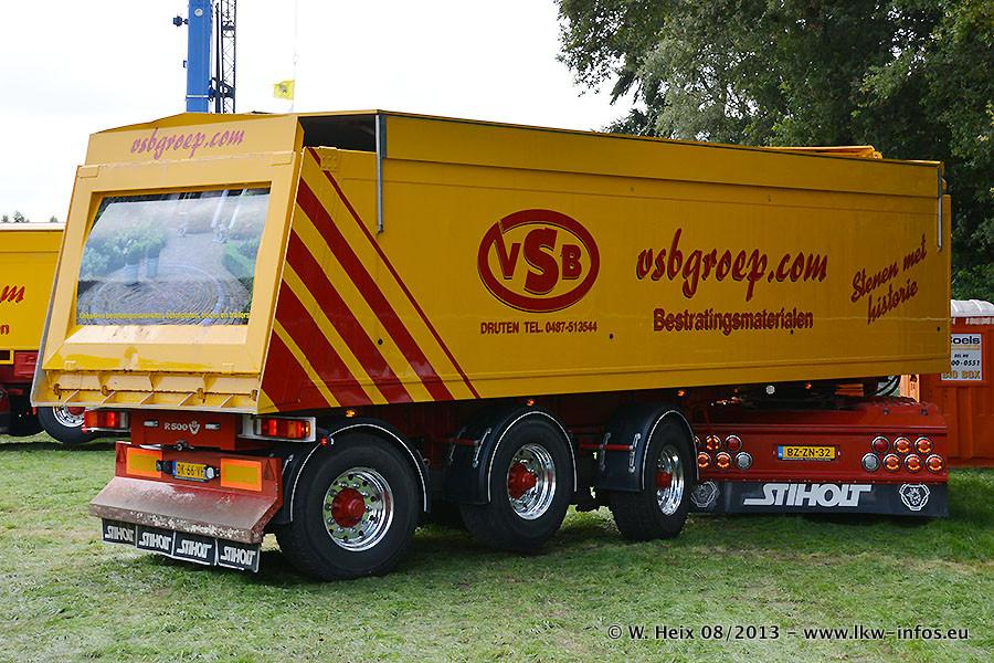 20130817-Truckshow-Liessel-00384.jpg