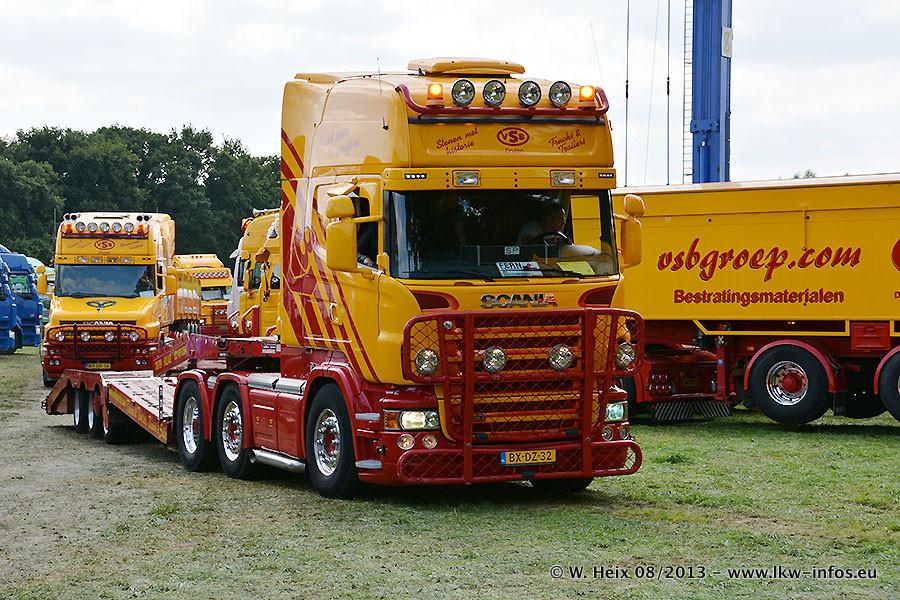 20130817-Truckshow-Liessel-00386.jpg