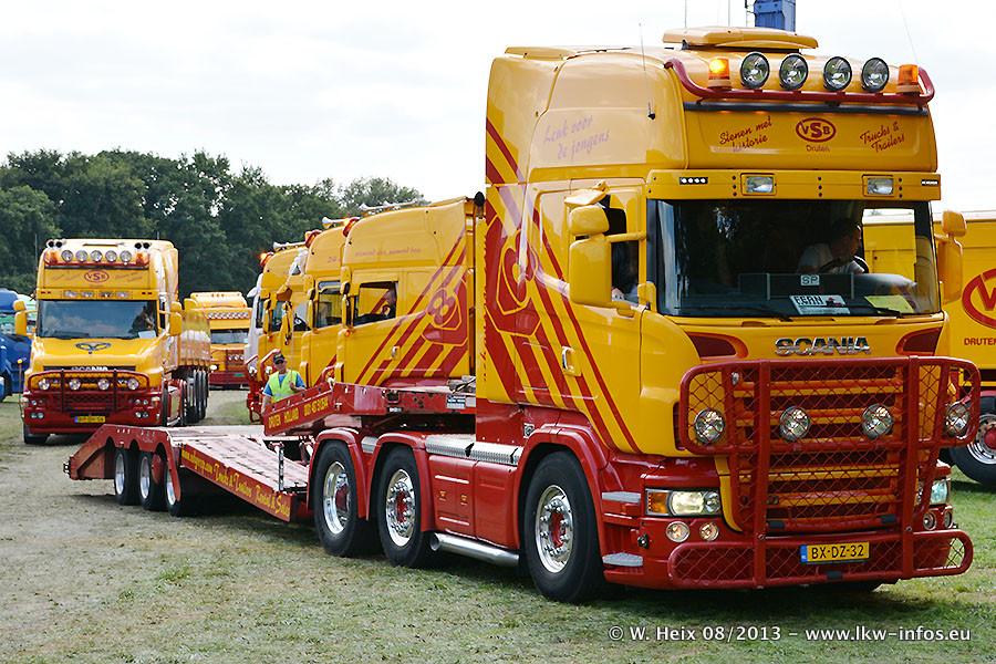 20130817-Truckshow-Liessel-00387.jpg