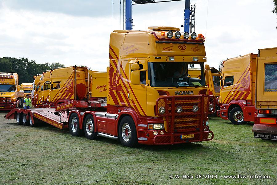 20130817-Truckshow-Liessel-00388.jpg