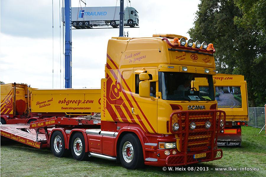 20130817-Truckshow-Liessel-00389.jpg