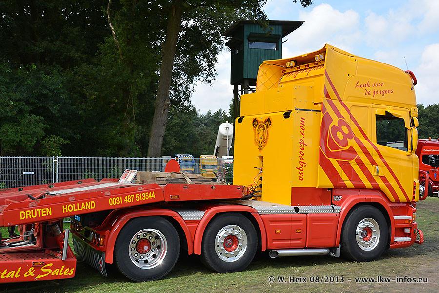 20130817-Truckshow-Liessel-00390.jpg