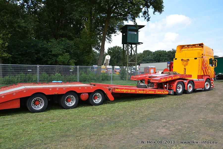 20130817-Truckshow-Liessel-00391.jpg