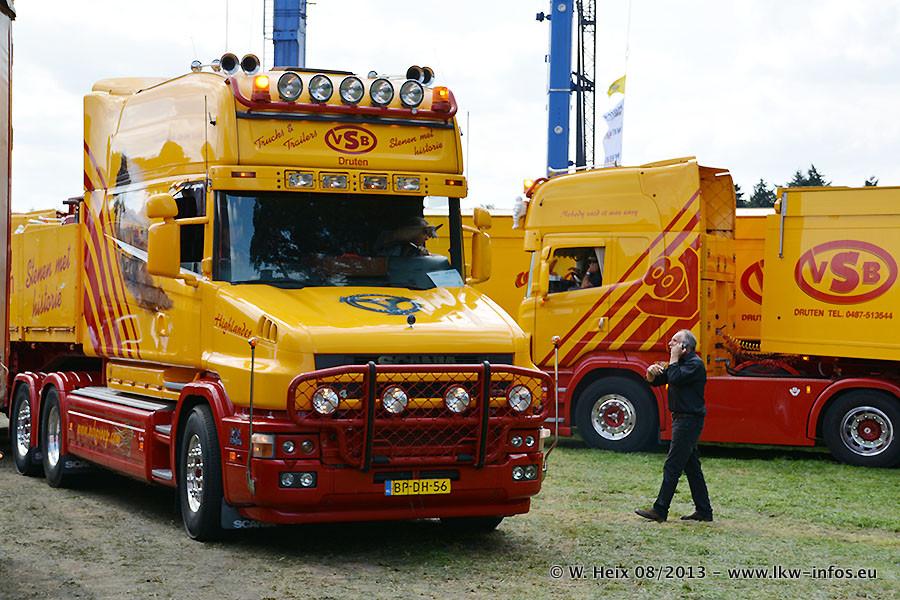 20130817-Truckshow-Liessel-00392.jpg