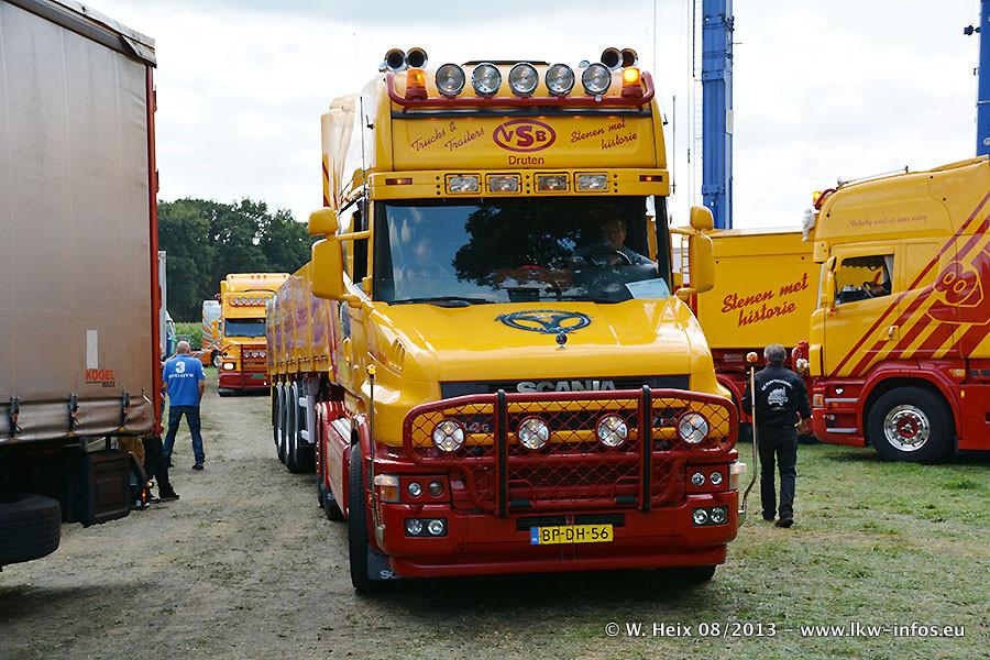 20130817-Truckshow-Liessel-00393.jpg