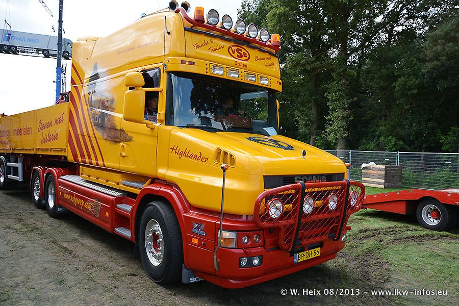 20130817-Truckshow-Liessel-00394.jpg