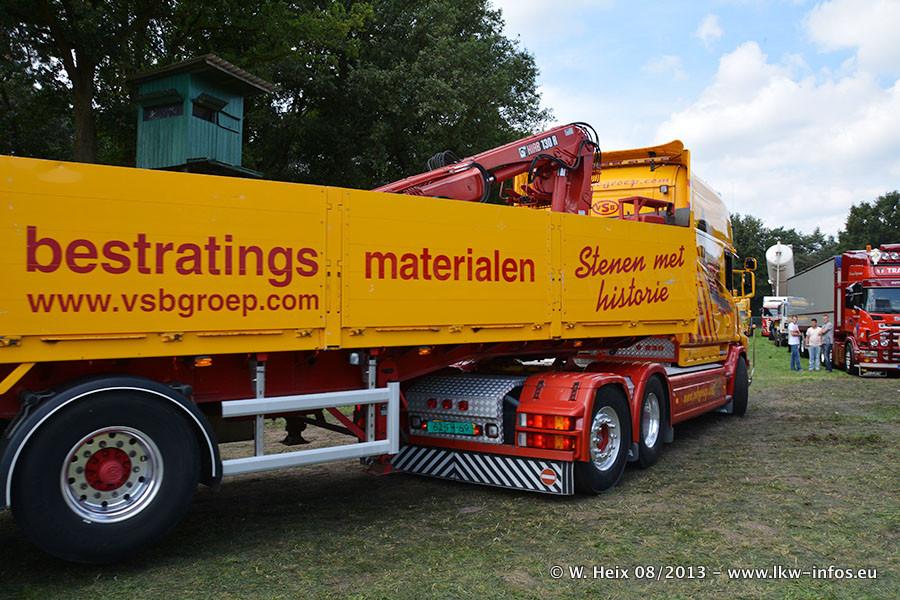 20130817-Truckshow-Liessel-00395.jpg