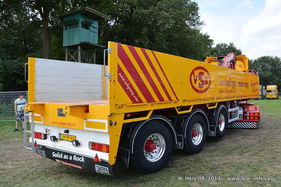 20130817-Truckshow-Liessel-00396.jpg