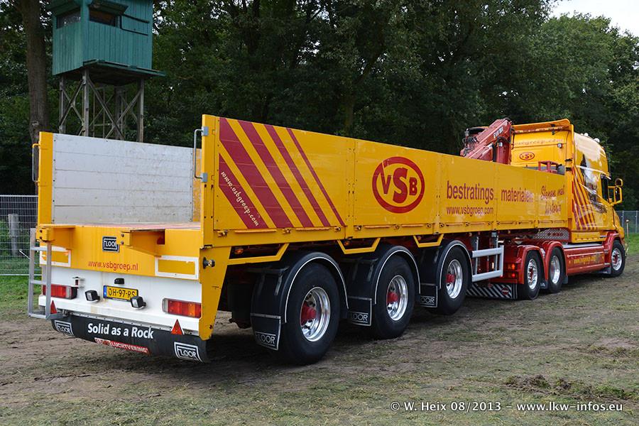 20130817-Truckshow-Liessel-00397.jpg