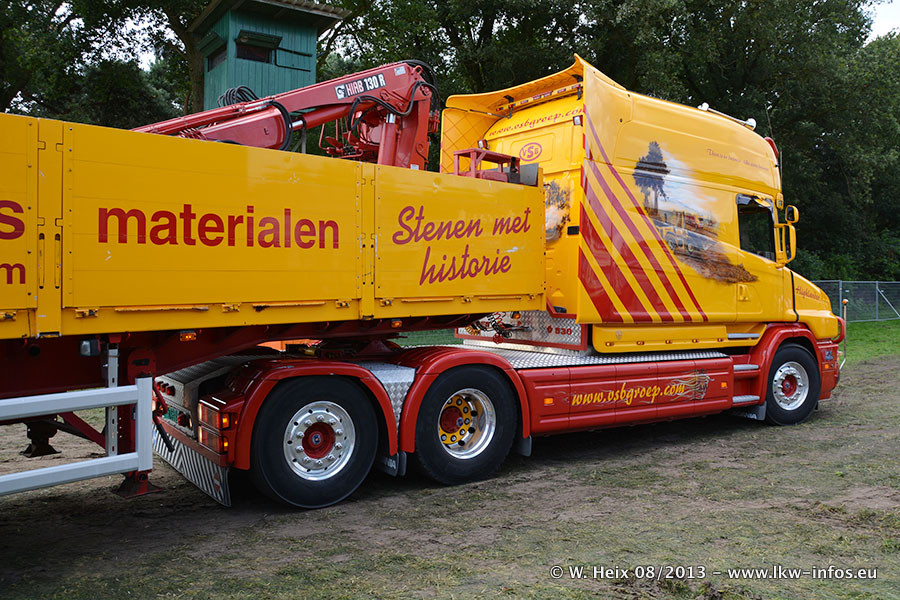 20130817-Truckshow-Liessel-00398.jpg