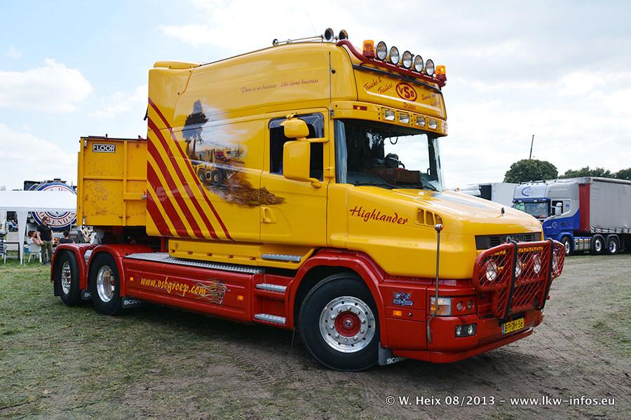 20130817-Truckshow-Liessel-00399.jpg