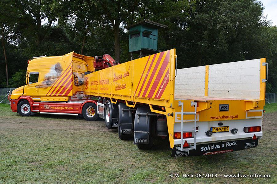20130817-Truckshow-Liessel-00400.jpg