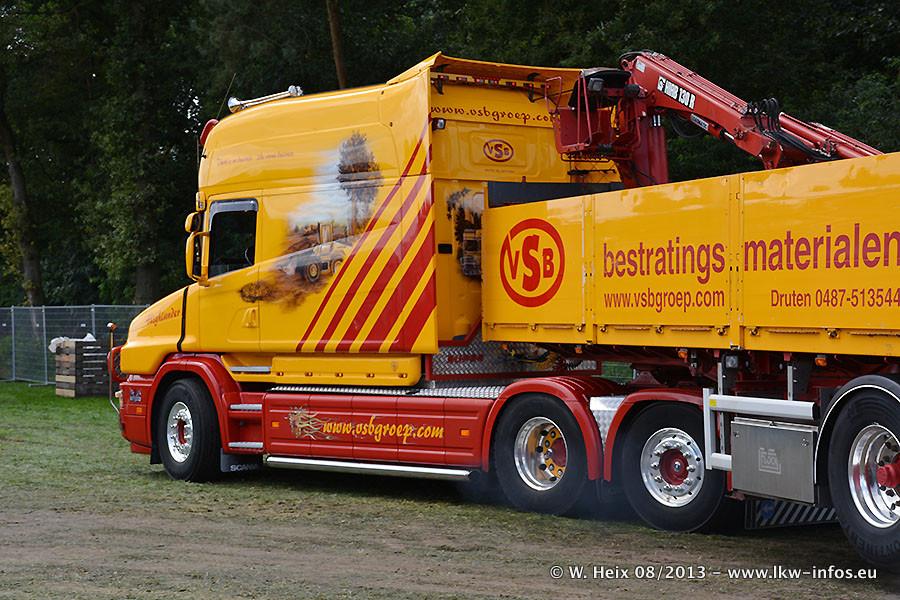 20130817-Truckshow-Liessel-00401.jpg
