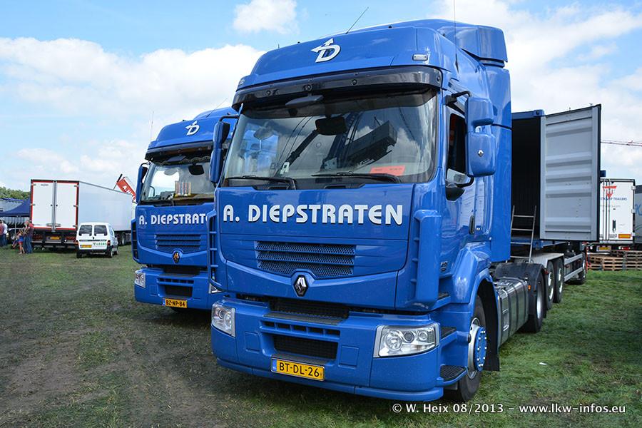 20130817-Truckshow-Liessel-00403.jpg