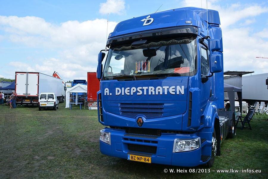 20130817-Truckshow-Liessel-00404.jpg