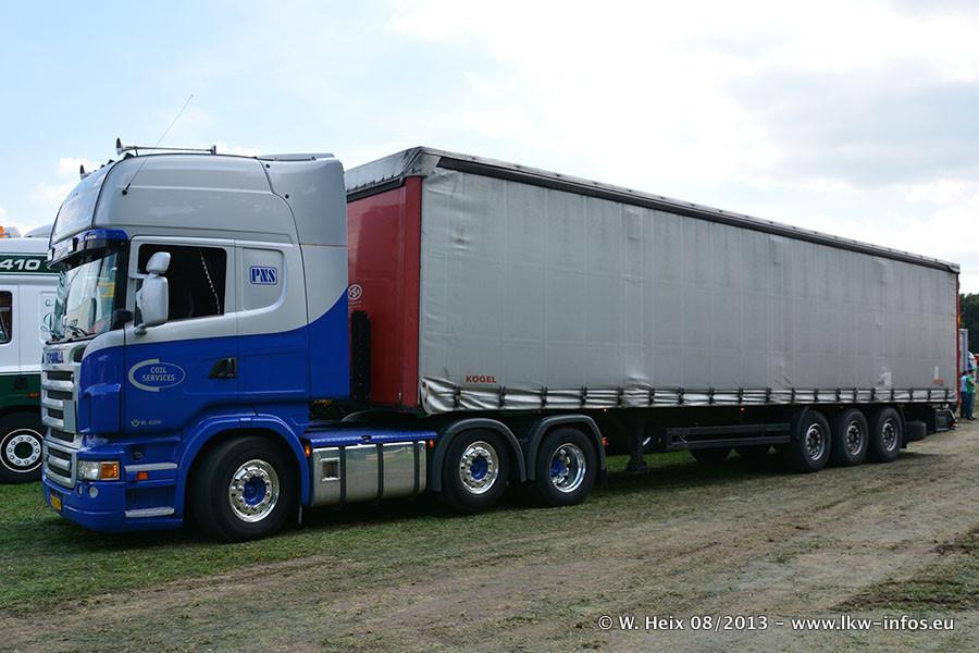 20130817-Truckshow-Liessel-00405.jpg