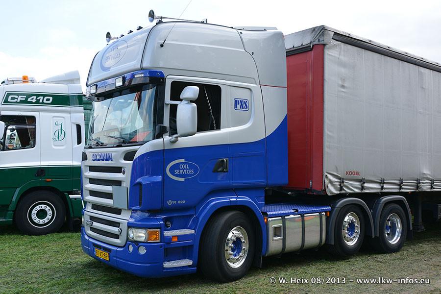 20130817-Truckshow-Liessel-00406.jpg
