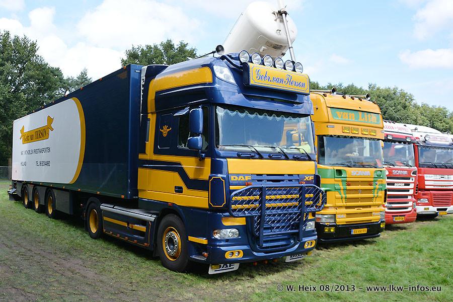 20130817-Truckshow-Liessel-00407.jpg