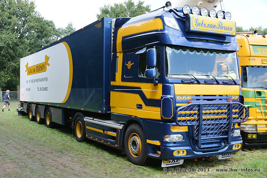 20130817-Truckshow-Liessel-00408.jpg