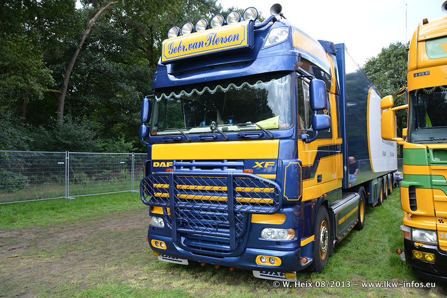 20130817-Truckshow-Liessel-00410.jpg