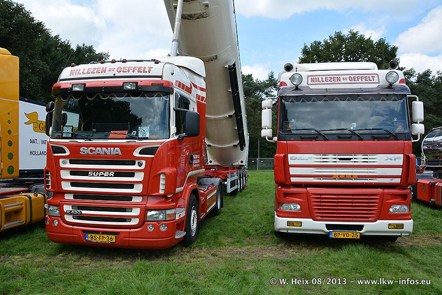 20130817-Truckshow-Liessel-00414.jpg