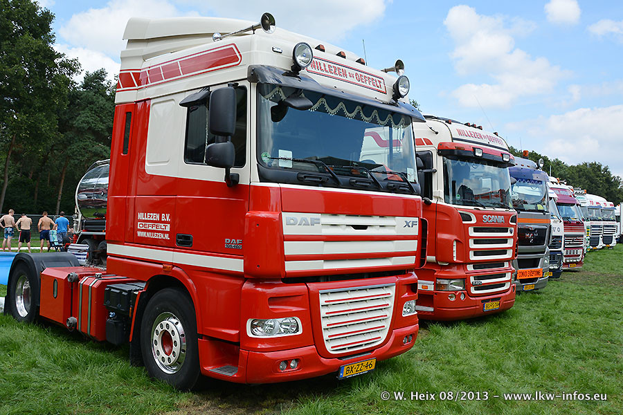 20130817-Truckshow-Liessel-00415.jpg