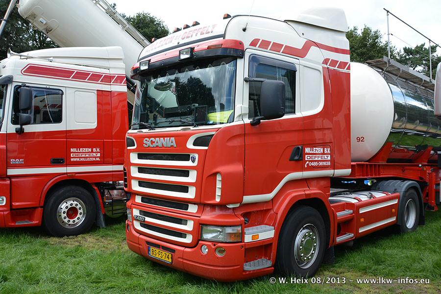 20130817-Truckshow-Liessel-00416.jpg