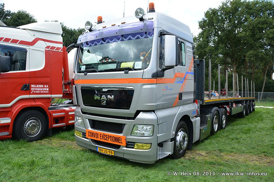 20130817-Truckshow-Liessel-00417.jpg