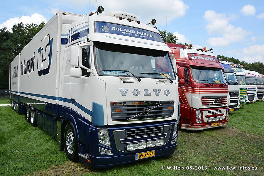 20130817-Truckshow-Liessel-00418.jpg