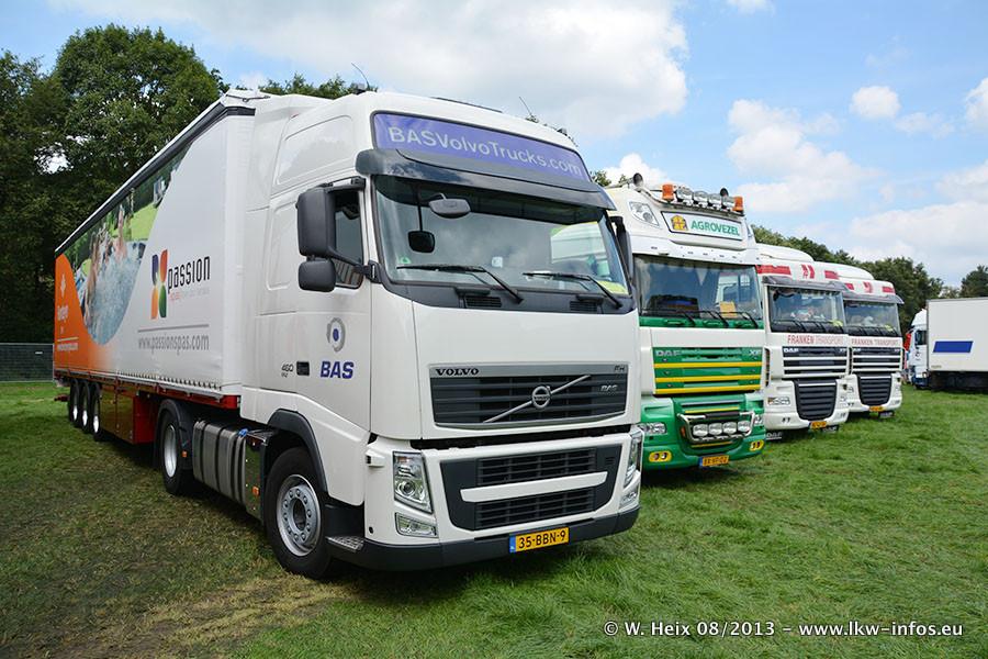 20130817-Truckshow-Liessel-00424.jpg