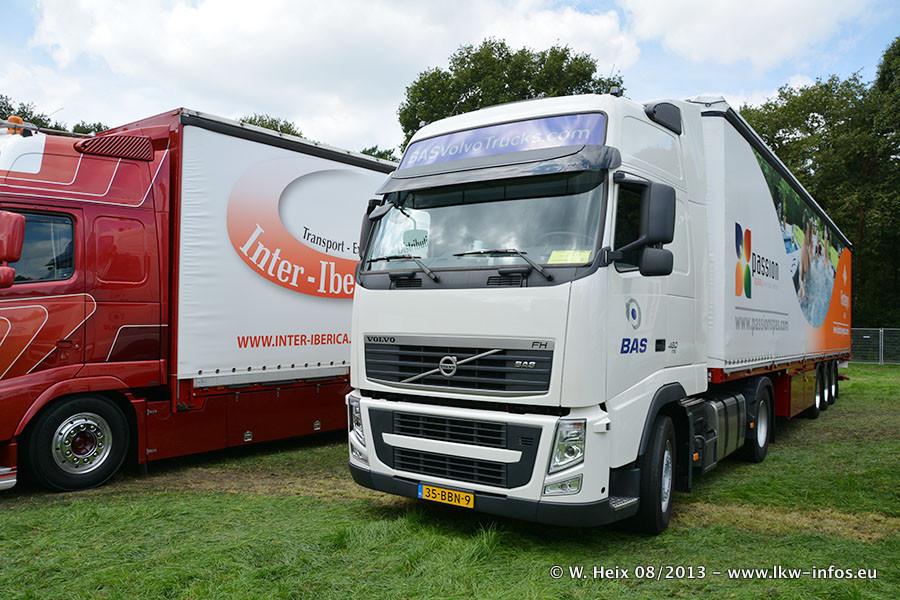 20130817-Truckshow-Liessel-00425.jpg