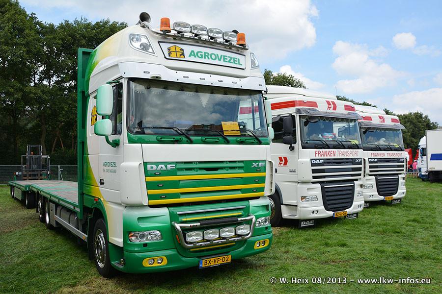 20130817-Truckshow-Liessel-00426.jpg