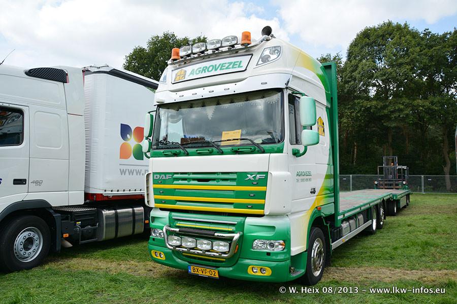 20130817-Truckshow-Liessel-00427.jpg