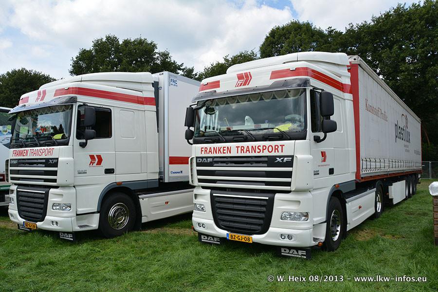 20130817-Truckshow-Liessel-00430.jpg