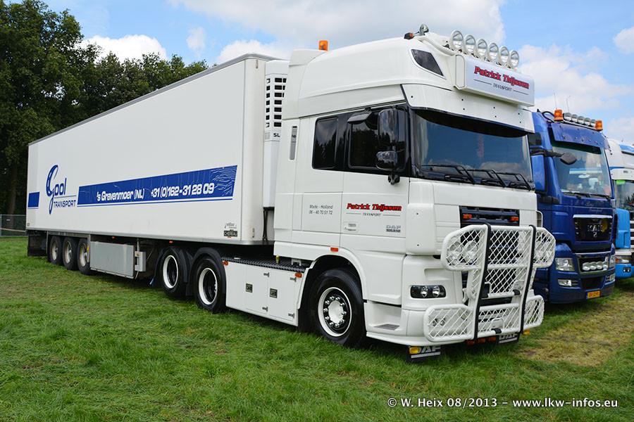 20130817-Truckshow-Liessel-00431.jpg