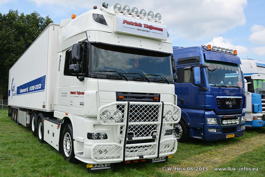 20130817-Truckshow-Liessel-00432.jpg