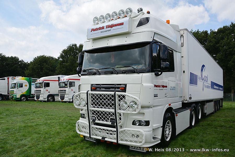 20130817-Truckshow-Liessel-00433.jpg