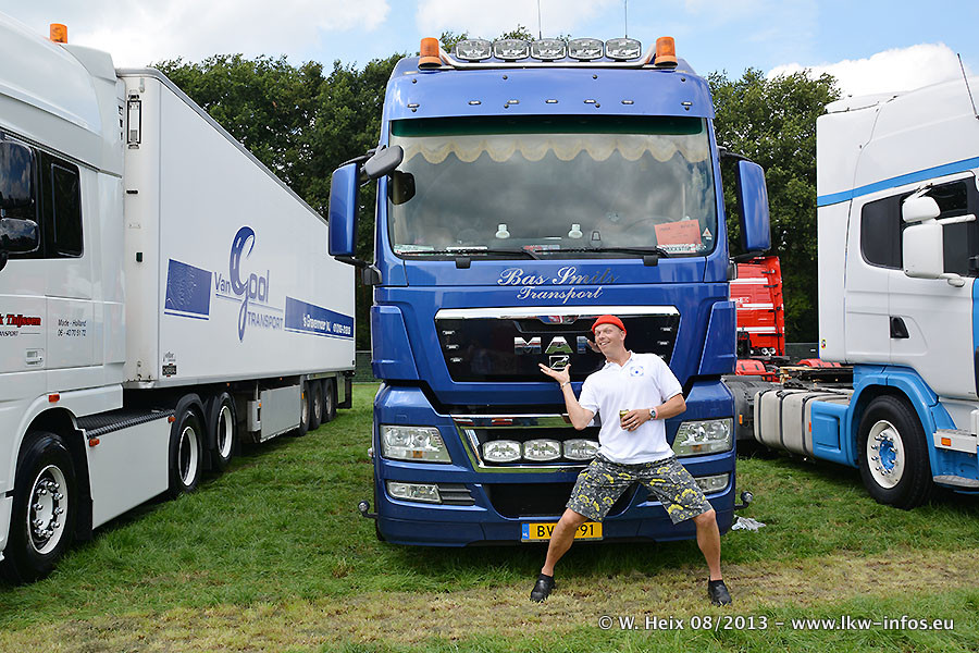 20130817-Truckshow-Liessel-00435.jpg