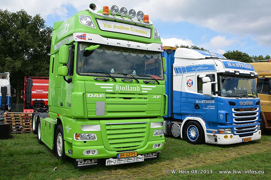 20130817-Truckshow-Liessel-00436.jpg