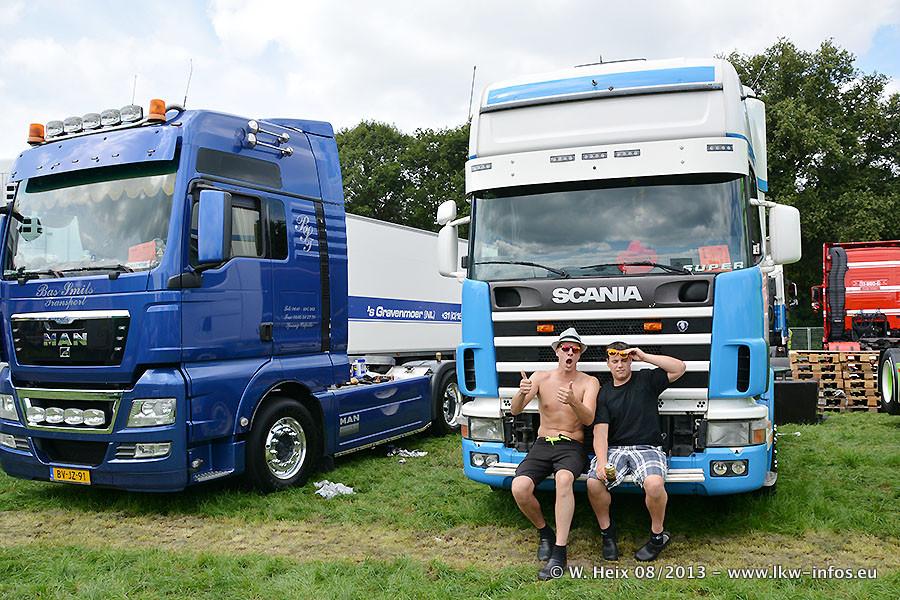 20130817-Truckshow-Liessel-00437.jpg