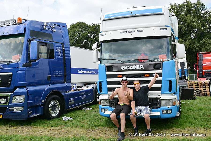 20130817-Truckshow-Liessel-00438.jpg