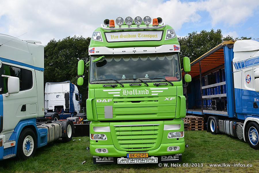 20130817-Truckshow-Liessel-00439.jpg