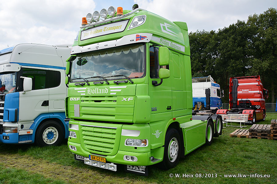20130817-Truckshow-Liessel-00440.jpg