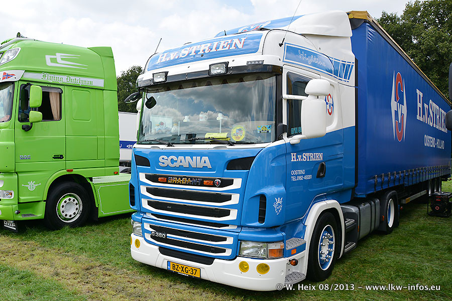 20130817-Truckshow-Liessel-00442.jpg