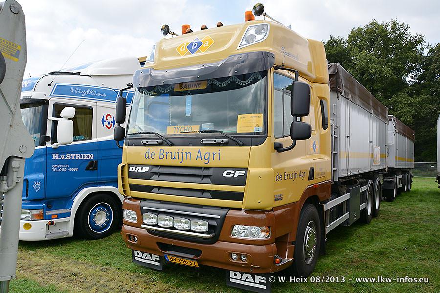 20130817-Truckshow-Liessel-00444.jpg