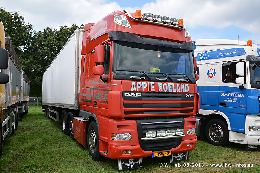 20130817-Truckshow-Liessel-00445.jpg