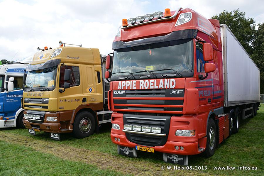 20130817-Truckshow-Liessel-00446.jpg