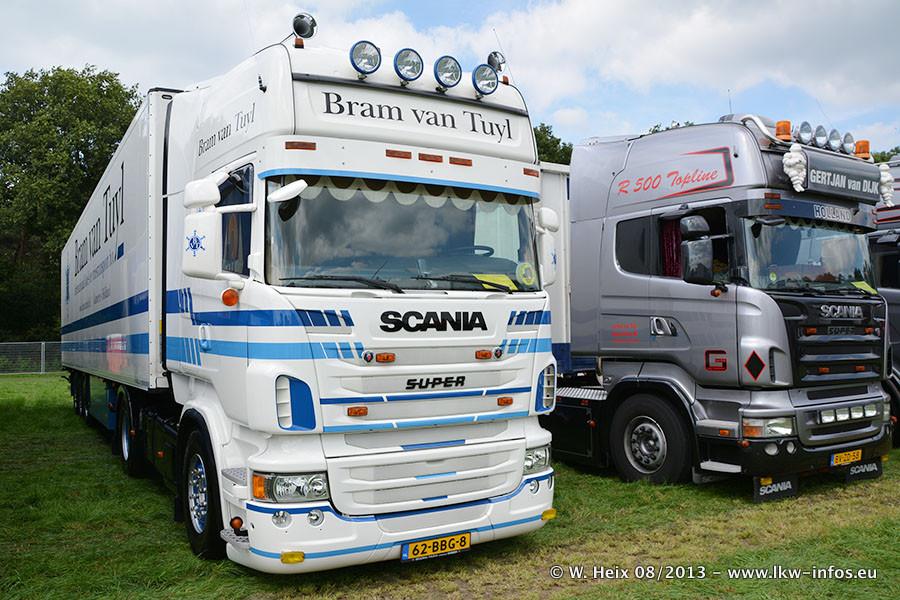 20130817-Truckshow-Liessel-00450.jpg